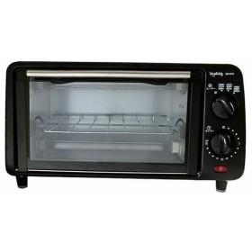 オーブントースター B GD-OT3 vegetable (D) トースター おしゃれ