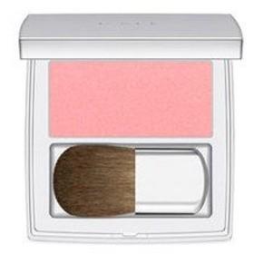 RMK アールエムケー インジーニアス パウダー チークス #P-06 Holographic Light Pink 3.0g