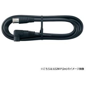 マスプロ電工 4K・8K対応 TV接続ケーブル 5m JLS5W-P