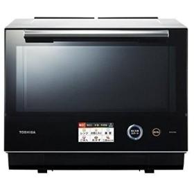 東芝 スチームオーブンレンジ 30L グランホワイト ER-PD7000-W