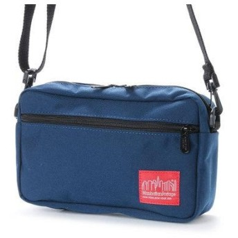 マンハッタンポーテージ Manhattan Portage Jogger Bag (Navy)