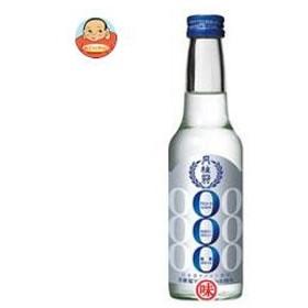 月桂冠 月桂冠フリー 245ml瓶×12本入