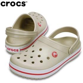 クロックス サンダル レディース クロックバンド 11016 crocs
