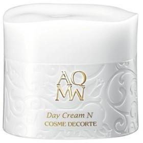 COSME DECORTE コスメ デコルテ AQ MW デイクリーム N SPF20/PA++ 30g