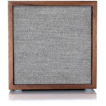 Tivoli Audio Bluetoothワイヤレススピーカー Walnut/Grey CUB-1741-JP [CUB1741JP]