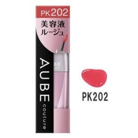 花王 ソフィーナ オーブ クチュール 美容液ルージュ PK202(配送区分:B)