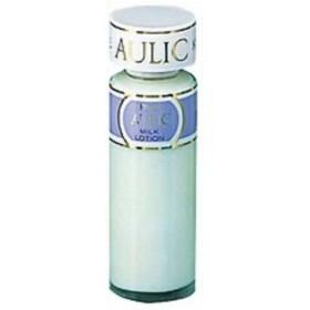 コーセー  AULIC (オーリック)  乳液 140ml ミルク 【KOSE スキンケア 化粧品】