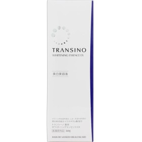 第一三共ヘルスケア トランシーノ薬用ホワイトニングエッセンスEX 50g (医薬部外品)