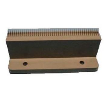 手動つまきり君 部品:クシ刃 1.0mm 電動つまきり君共通 CTM17100
