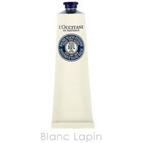 ロクシタン L'OCCITANE シアザ・バーム 150ml [453735/556184]