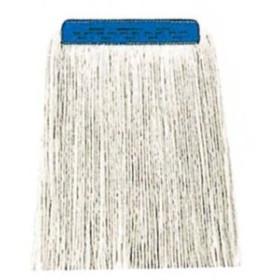 山崎産業 コンドル フリーハンドルE用替糸 E-6 糸ラーグ ブルー 7130300