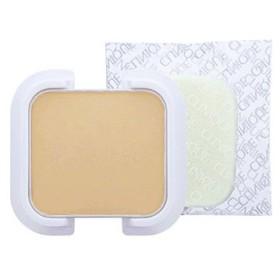 CLINIQUE クリニーク イーブン ベター パウダー メークアップ ウォーター ヴェール 27 (リフィル) #63 fresh beige SPF27/PA+++ 10g