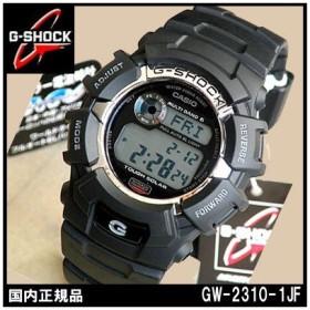 G-SHOCK Gショック 電波ソーラー ジーショック GW-2260-1JF G-SHOCK BASIC
