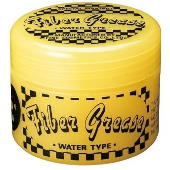 ファイン化粧品 ファイバーグリース 2008 ヘアスタイリングワックス