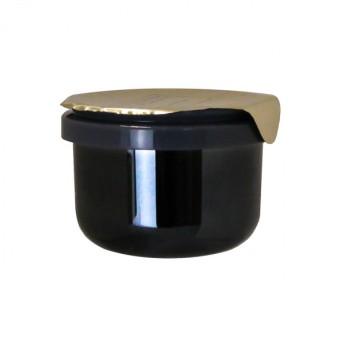 コーセー インフィニティ アドバンスト モイスチュア コンセントレート セラム (レフィル) 50g (美容乳液)