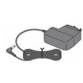 オムロン HHP-AM11 低周波治療器用電源アダプタ