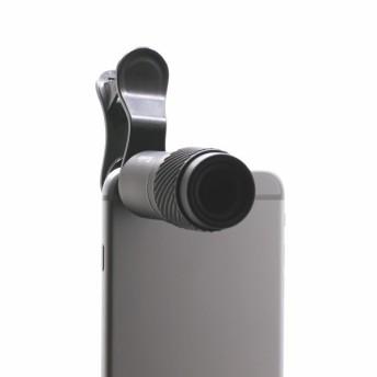 kenko スマートフォン用望遠レンズ レジャー 光学機器 望遠鏡 KRP-7t 代引不可
