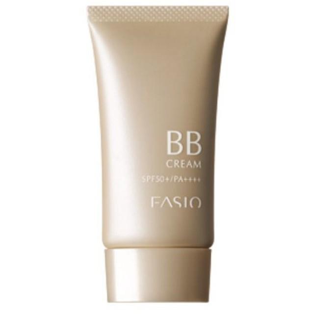 【※】コーセー ファシオ(Fasio) ファシオ BBクリーム (30g) 1個 SPF50+ PA++++ 化粧下地 ファンデーション