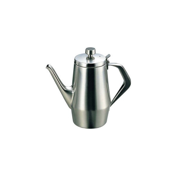 コーヒードリップポット 南海通商 ロクサン 63-ロクサン- 0222-218 ...