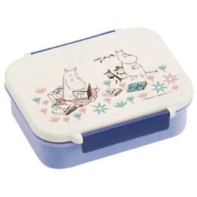 ムーミン(お花畑) 食洗機対応タイトウェア PM3CA