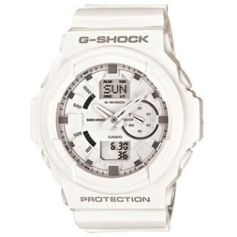 G-SHOCK Gショック ジーショック GA-150-7AJF ジーショック G-SHOCK Gショック
