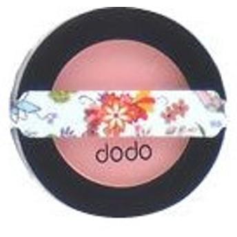dodo ドドジャパン ドド アイシャドウ 微細パール入り P02