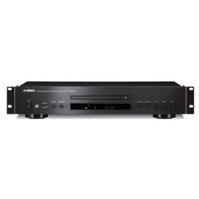 ヤマハ CDプレーヤー YAMAHA CD-S300RK 返品種別A