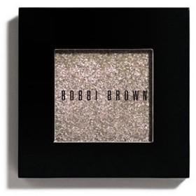 BOBBI BROWN ボビイ ブラウン スパークル アイシャドウ #25 Pebble 3g