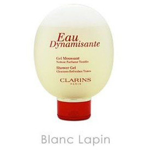 クラランス CLARINS E.D.シャワージェル 150ml [650105]