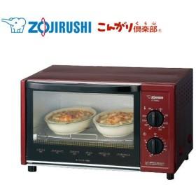 オーブントースターETWM22-RM 象印