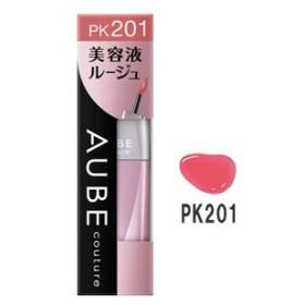 花王 ソフィーナ オーブ クチュール 美容液ルージュ PK201(配送区分:B)