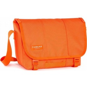 TIMBUK2 ティンバック2 HERITAGE Classic Messenger XS クラシックメッセンジャー XS Scorched 110813391