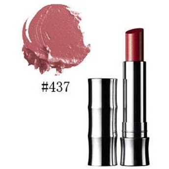 CLINIQUE クリニーク バター シャイン リップ スティック #437 pink-a-boo 4g