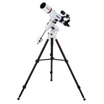 ビクセン 天体望遠鏡「AP-ED80Sf」 AP-ED80SF 返品種別A