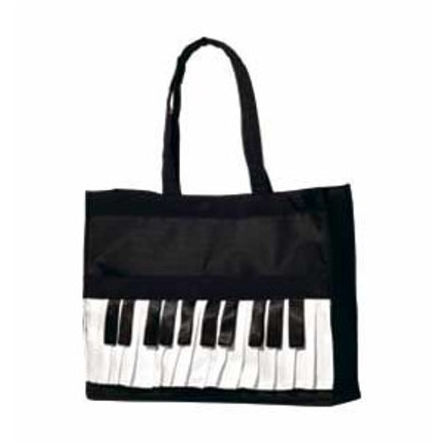 NAKANO ピアノバッグ M KB-420B