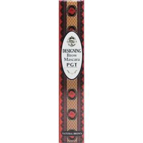 _ パルガントン デザイニングブロウマスカラ BM15 ナチュラルブラウン 6.5G