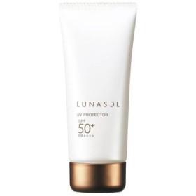ルナソル LUNASOL UVプロテクター