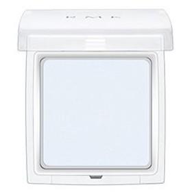 RMK アールエムケー インジーニアス パウダー アイズ N #03 ライトグレー 1.4g