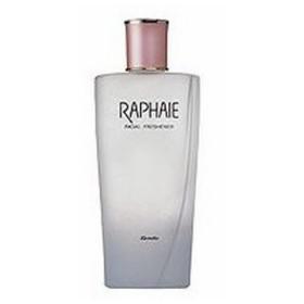 カネボウ RAPHAIE(ラファイエ) フェイシアルフレッシュナー CV (150ml) 化粧品 ふき取り用化粧水