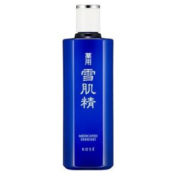 KOSE コーセー 薬用 雪肌精 200ml