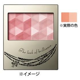 資生堂 インテグレート フォルミングチークス OR210 (3.5g)