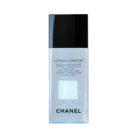 シャネル CHANEL ローション コンフォート 200ml  (化粧水)