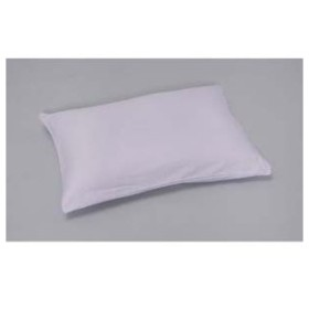 アイリスオーヤマ 枕カバー パステルパープル(43×63cm) CMP-4363PPU 返品種別A