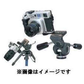 【ネコポス】 エツミ E-6081 スライディングプレート