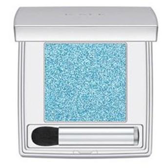 RMK アールエムケー インジーニアス パウダー アイズ #SH-05 Shiny Blue 1.9g