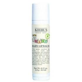 Kiehl's キールズ ベビー リップ バーム 4.4g