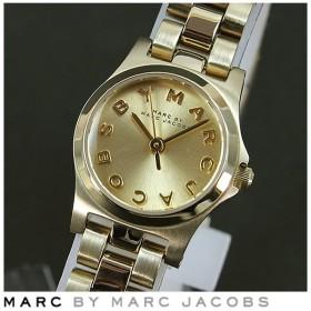マークバイマークジェイコブス MARC BY MARC JACOBS レディース 腕時計 時計 MBM2699