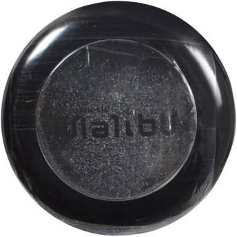 MALIBU(マリブ) アイシャドウ213 MEYE-213 1.8g 代引不可