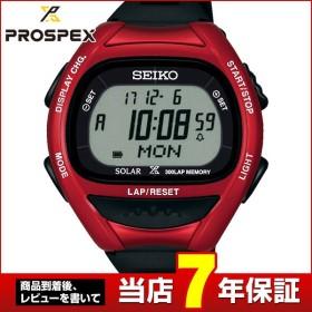 95160dc54d PROSPEX プロスペックス SEIKO セイコー ソーラー SBEF039 スーパーランナーズ デジタル 国内正規品 黒 ブラック