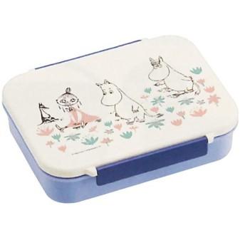 ムーミン(お花畑) 食洗機対応タイトウェア PM5CA